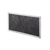Charcoal Recirculation Filter
