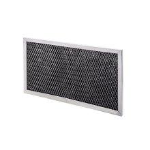 Frigidaire Charcoal Recirculation Filter