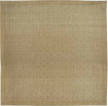 Hard To Find Sizes Cosmopolitan C31f 312 Square Rug 15' X 15'
