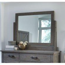 Austin Tilt Mirror
