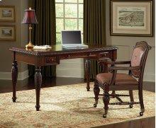 Antoinette Desk