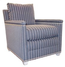 Connelly Springs Chair 656-CH