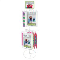 GREAT VALUE - LAUNDRY EATERS & DISPLAY SET/13. Product Image
