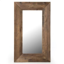 Owen Mirror