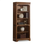 Sonora Bookcase Product Image