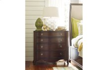 Upstate by Rachael Ray Bedside Chest