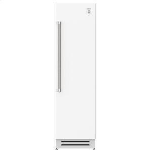 "Hestan24"" Column Refrigerator - KRC Series - Froth"