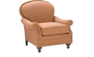 Pinehurst Chair