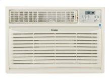 25,000 BTU, 9.4 EER - 208/230 volt ENERGY STAR® Air Conditioner