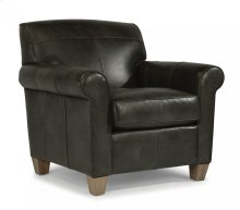 Dana Leather Chair
