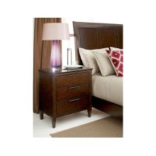 Elise Night Stand