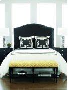 Libby Langdon Elliston King Headboard Product Image