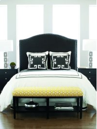 Libby Langdon Elliston Queen Headboard Product Image