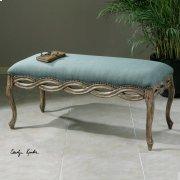 Kylia, Bench Product Image