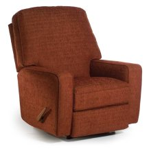 Bilana Rocker Recliner