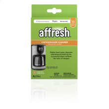 Affresh® Coffeemaker Cleaner - Other