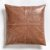 "Additional Bryant 20"" Pillow in Refined Bourbon"