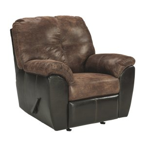 Ashley FurnitureSIGNATURE DESIGN BY ASHLEGregale Recliner