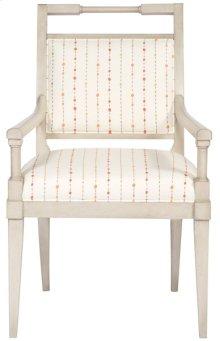 Maria Dining Arm Chair V978A