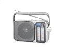 RF-2400 Portable audio Product Image
