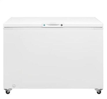 Frigidaire 12.8 Cu. Ft. Chest Freezer