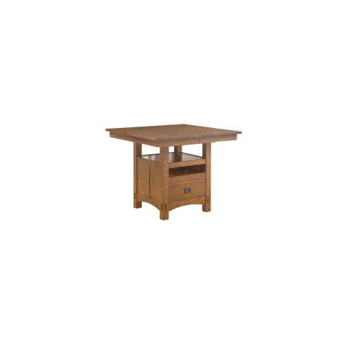 Oak Park Gathering Table Top