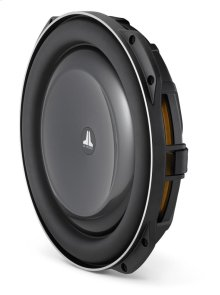 13.5-inch (345 mm) Subwoofer Driver, 2