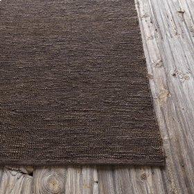 Pricol Hand-woven