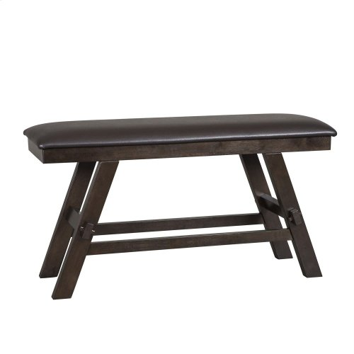 Counter Bench (RTA)