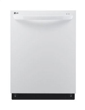 Fully Integrated Dishwasher with Flexible EasyRack Plus System Product Image