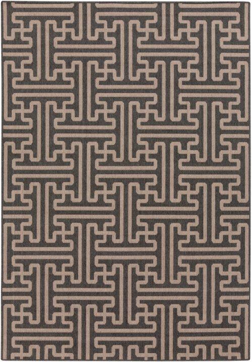 "Alfresco ALF-9604 8'9"" Square"