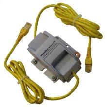 Module, CAT5 Ethernet