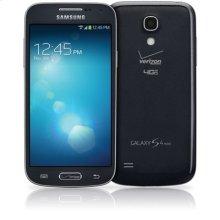 Samsung Galaxy S® 4 mini (Verizon)