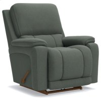Greyson Rocking Recliner Product Image