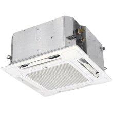 Multi Split System - Heat Pump