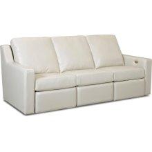 Comfort Design Living Room South Village II Sofa CL282PB RS