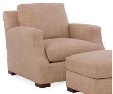 Living Room Sariah Chair
