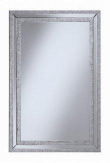Wall Mirror