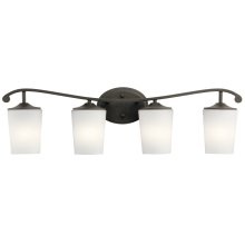 Versailles Collection Versailles 4 Light Bath Light OZ