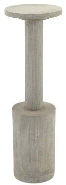 Ponte Pedestal Product Image