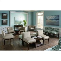 Granada Roomscene Product Image
