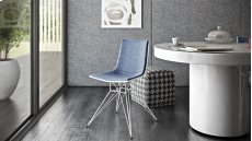 Audley Dining Chair Product Image