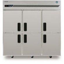 RH3-AAC-HD SafeTemp® Refrigerator Series