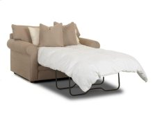 36300 DCSL Comfy Dreamquest Chair Sleeper
