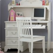 Student Hutch Product Image