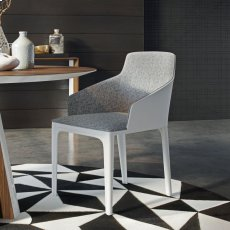 Oxford Dining Chair Product Image