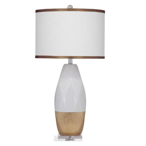 Parkton Table Lamp
