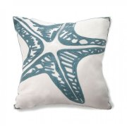Straf Pillow (6/box) Product Image