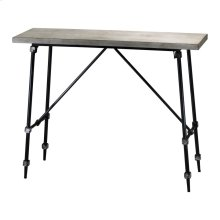 Doris Console Table