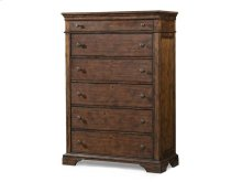 920-681 CHEST Memphis Drawer Chest